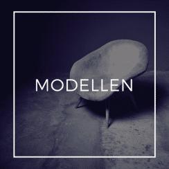 Modellenrecht