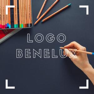 logo benelux