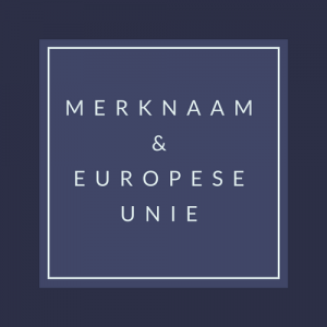 merken europa