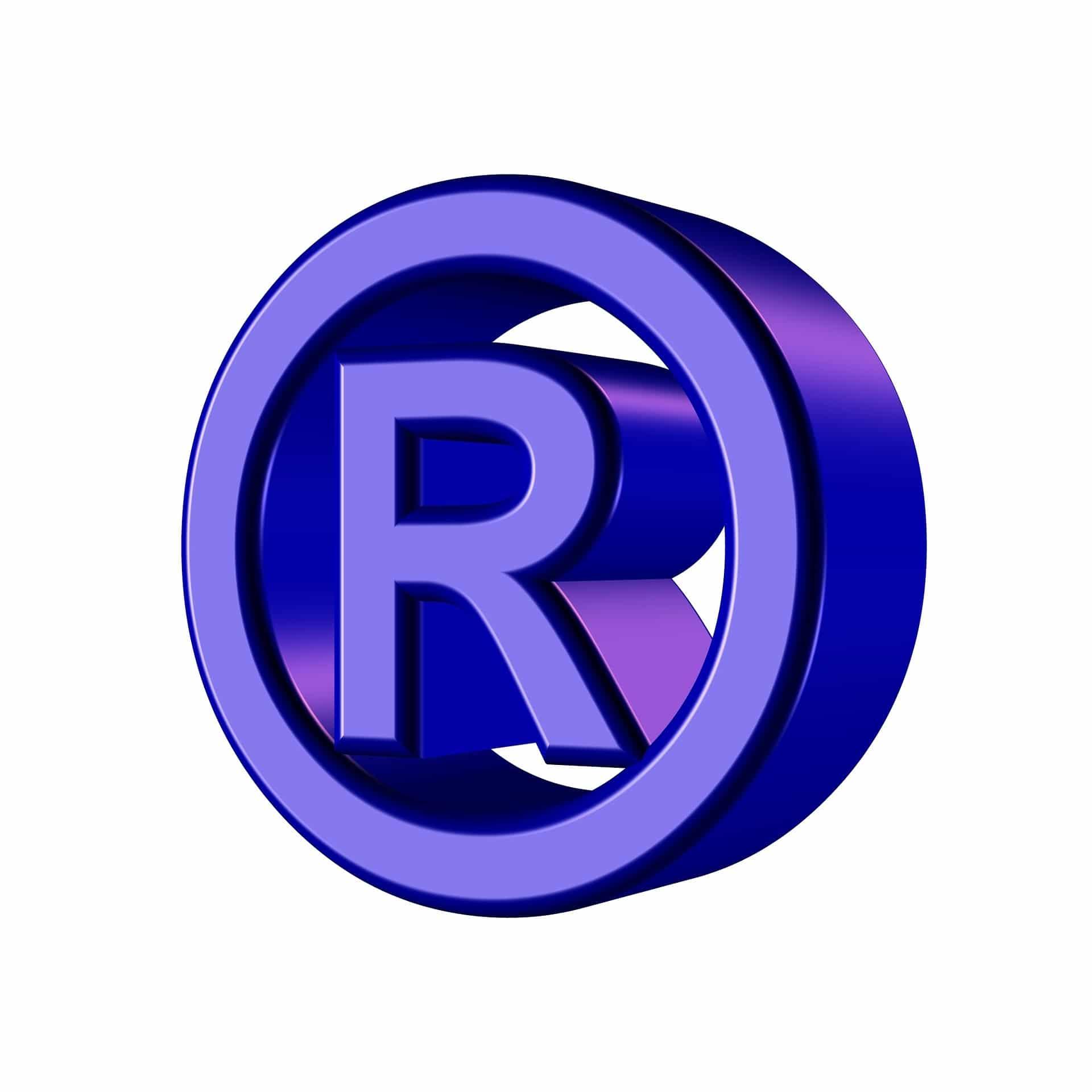 R-teken