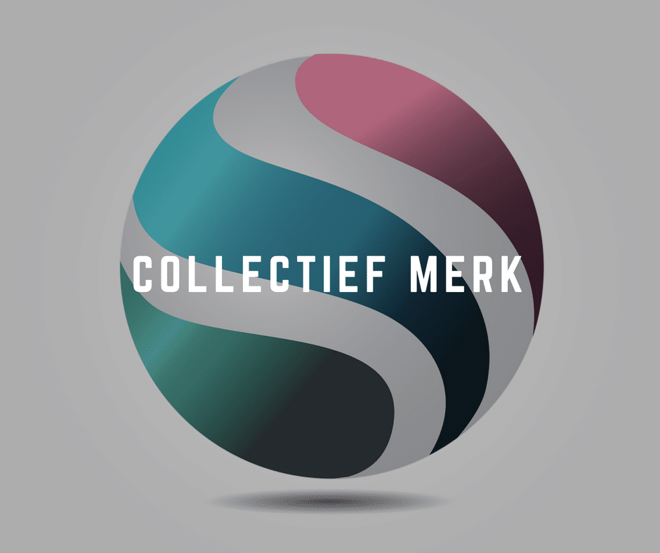 collectief merk