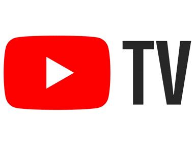 video adverteren